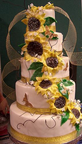 Photo courtesy of Irena Nikolova, House of Cakes Dubai.
