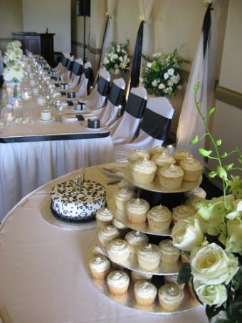Image courtesy of Candice Roach, www.bakedinvancouver.com.