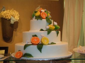 Image courtesy of Let Them Eat Cakes on Flickr.