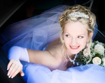 https://cf.ltkcdn.net/weddings/images/slide/138109-503x400-wedpose7.jpg