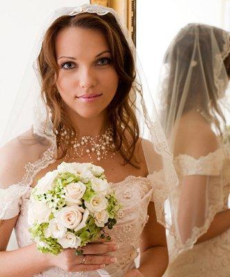 https://cf.ltkcdn.net/weddings/images/slide/138113-333x400-wedpose8.jpg