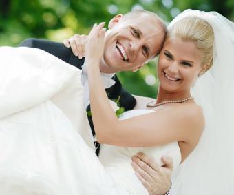 https://cf.ltkcdn.net/weddings/images/slide/138116-480x400-wedpose4.jpg