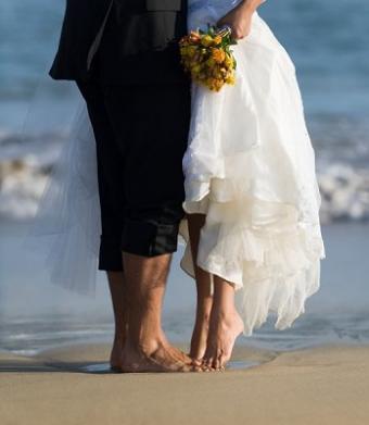 https://cf.ltkcdn.net/weddings/images/slide/138120-348x400-wedpose5.jpg