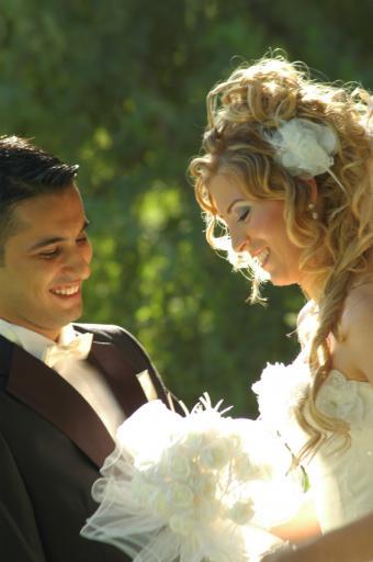 https://cf.ltkcdn.net/weddings/images/slide/141537-565x850r1-Sunlight-Bride-and-Groom.jpg