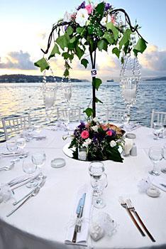 sunset_wedding.jpg