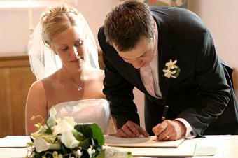 https://cf.ltkcdn.net/weddings/images/slide/148440-600x399-1.jpg