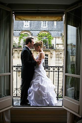 https://cf.ltkcdn.net/weddings/images/slide/148441-334x500-2.jpg