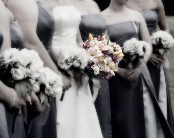 https://cf.ltkcdn.net/weddings/images/slide/148442-600x479-3.jpg