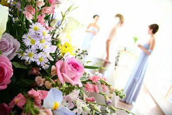 https://cf.ltkcdn.net/weddings/images/slide/148447-600x400-8.jpg