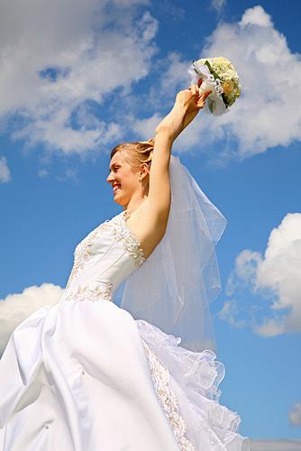 https://cf.ltkcdn.net/weddings/images/slide/148448-334x500-9.jpg