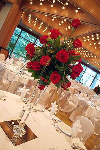https://cf.ltkcdn.net/weddings/images/slide/148449-334x500-10.jpg