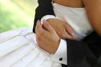 https://cf.ltkcdn.net/weddings/images/slide/148450-600x400-11.jpg