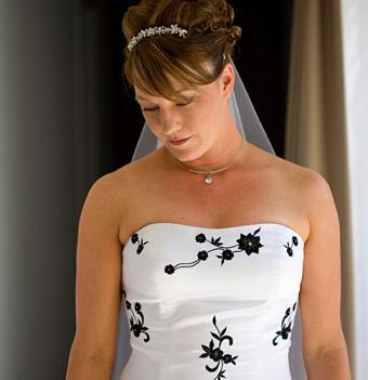 https://cf.ltkcdn.net/weddings/images/slide/160111-485x500-3.jpg