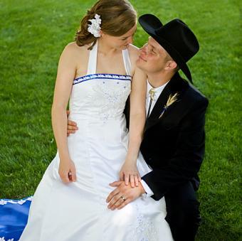 https://cf.ltkcdn.net/weddings/images/slide/160112-502x500-4.jpg