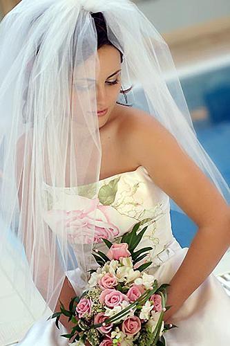 https://cf.ltkcdn.net/weddings/images/slide/160114-333x500-6.jpg