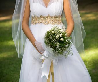 https://cf.ltkcdn.net/weddings/images/slide/160120-600x500-12.jpg