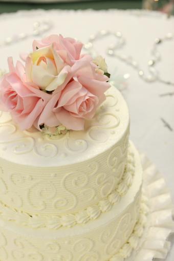 https://cf.ltkcdn.net/weddings/images/slide/162328-566x848r1-ScrollRidgesCake.jpg