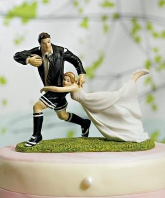 A-Love-Match-Rugby-Couple-Figurine.jpg