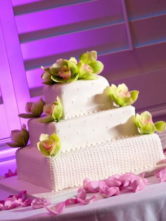 https://cf.ltkcdn.net/weddings/images/slide/165541-600x800-orchids.jpg