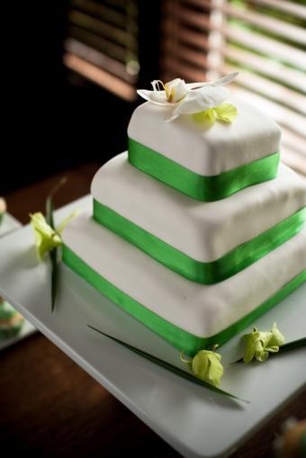 https://cf.ltkcdn.net/weddings/images/slide/165545-566x848-ribbon.jpg