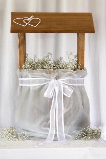 https://cf.ltkcdn.net/weddings/images/slide/168999-566x848-wishing-well.jpg