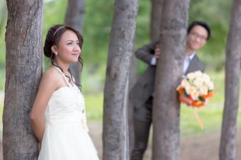 https://cf.ltkcdn.net/weddings/images/slide/169136-849x565-photos.jpg