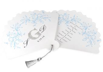 https://cf.ltkcdn.net/weddings/images/slide/169211-600x418-single-rhinestone-fan2b.jpg