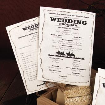 https://cf.ltkcdn.net/weddings/images/slide/169213-400x400-western-program.jpg