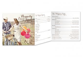https://cf.ltkcdn.net/weddings/images/slide/169233-785x541-happily-ever-after.jpg