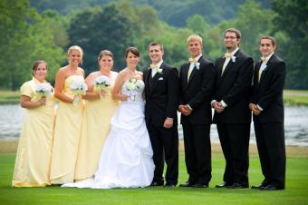https://cf.ltkcdn.net/weddings/images/slide/172763-849x565-Outdoor-scenery.jpg