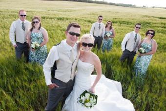 https://cf.ltkcdn.net/weddings/images/slide/172769-847x567-Sunglasses.jpg