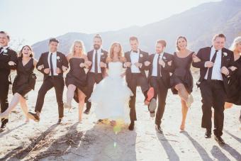https://cf.ltkcdn.net/weddings/images/slide/173205-850x567-christina_josh_wedding0406.jpg