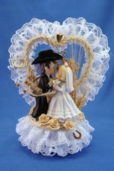 https://cf.ltkcdn.net/weddings/images/slide/174966-234x350-western-heart-topper.jpg