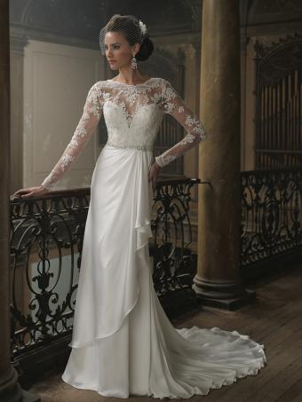 https://cf.ltkcdn.net/weddings/images/slide/176644-638x850-David-Tutera-for-Mon-Cheri-long-sleeve.jpg