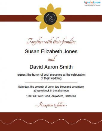 Fall-Wedding-Invitation-2-v2