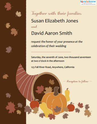 Fall-Wedding-Invitation-3