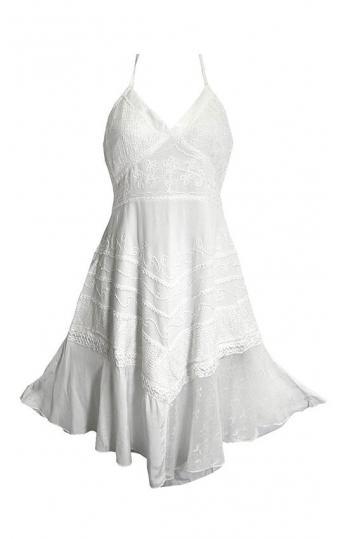 https://cf.ltkcdn.net/weddings/images/slide/180219-536x850-Yoga-Trendz-Embroidered-Bohemian-White-Dress.jpg