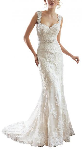 https://cf.ltkcdn.net/weddings/images/slide/190676-469x850-lace-sweetheart.jpg