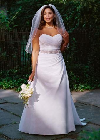 https://cf.ltkcdn.net/weddings/images/slide/190687-610x850-simple-sweetheart.jpg