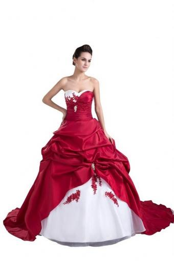 https://cf.ltkcdn.net/weddings/images/slide/190689-566x850-colored-wedding-dress.jpg