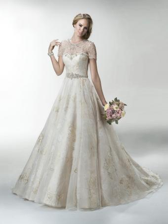 https://cf.ltkcdn.net/weddings/images/slide/190796-638x850-illusion-sweetheart.jpg