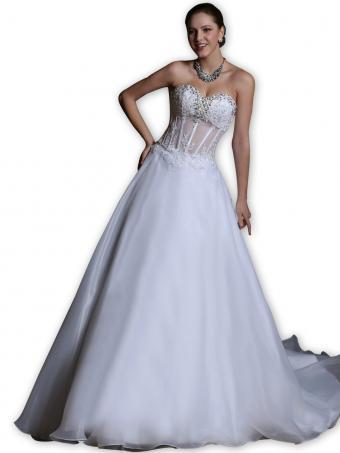 https://cf.ltkcdn.net/weddings/images/slide/190797-638x850-sexy-sweetheart.jpg