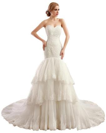 https://cf.ltkcdn.net/weddings/images/slide/190798-680x850-tiered-mermaid-sweetheart.jpg