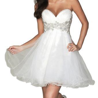 https://cf.ltkcdn.net/weddings/images/slide/190799-800x800-short-sweetheart.jpg