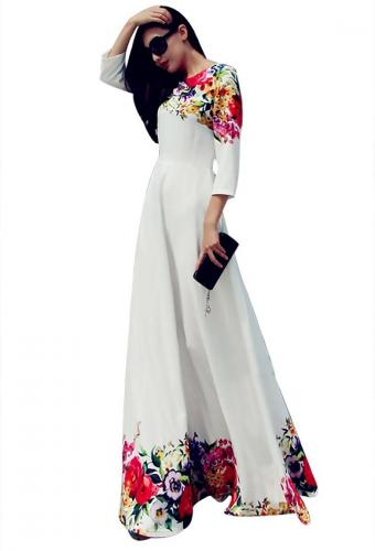 https://cf.ltkcdn.net/weddings/images/slide/190825-578x850-floral-hippie.jpg