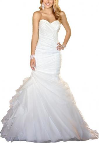 https://cf.ltkcdn.net/weddings/images/slide/190826-559x800-asymmetrical-ruched-mermaid.jpg