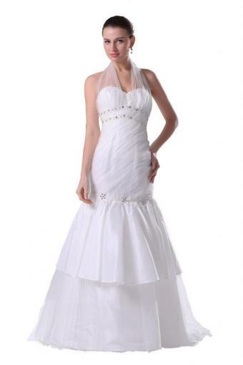 https://cf.ltkcdn.net/weddings/images/slide/190864-566x850-halter-sweetheart.jpg
