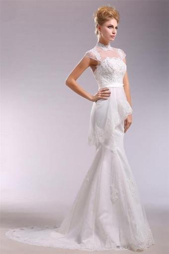 https://cf.ltkcdn.net/weddings/images/slide/190865-533x800-faux-two-piece-mermaid.jpg