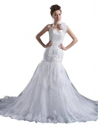https://cf.ltkcdn.net/weddings/images/slide/190866-616x800-dramatic-gown.jpg