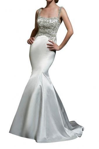 https://cf.ltkcdn.net/weddings/images/slide/190878-533x800-bead-embellished-gown.jpg